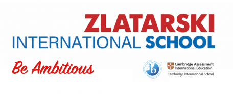 Zlatarski International School of Sofia Online Learning