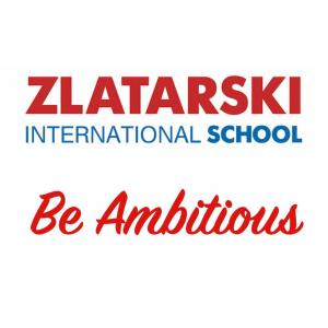 Zlatarski International School
